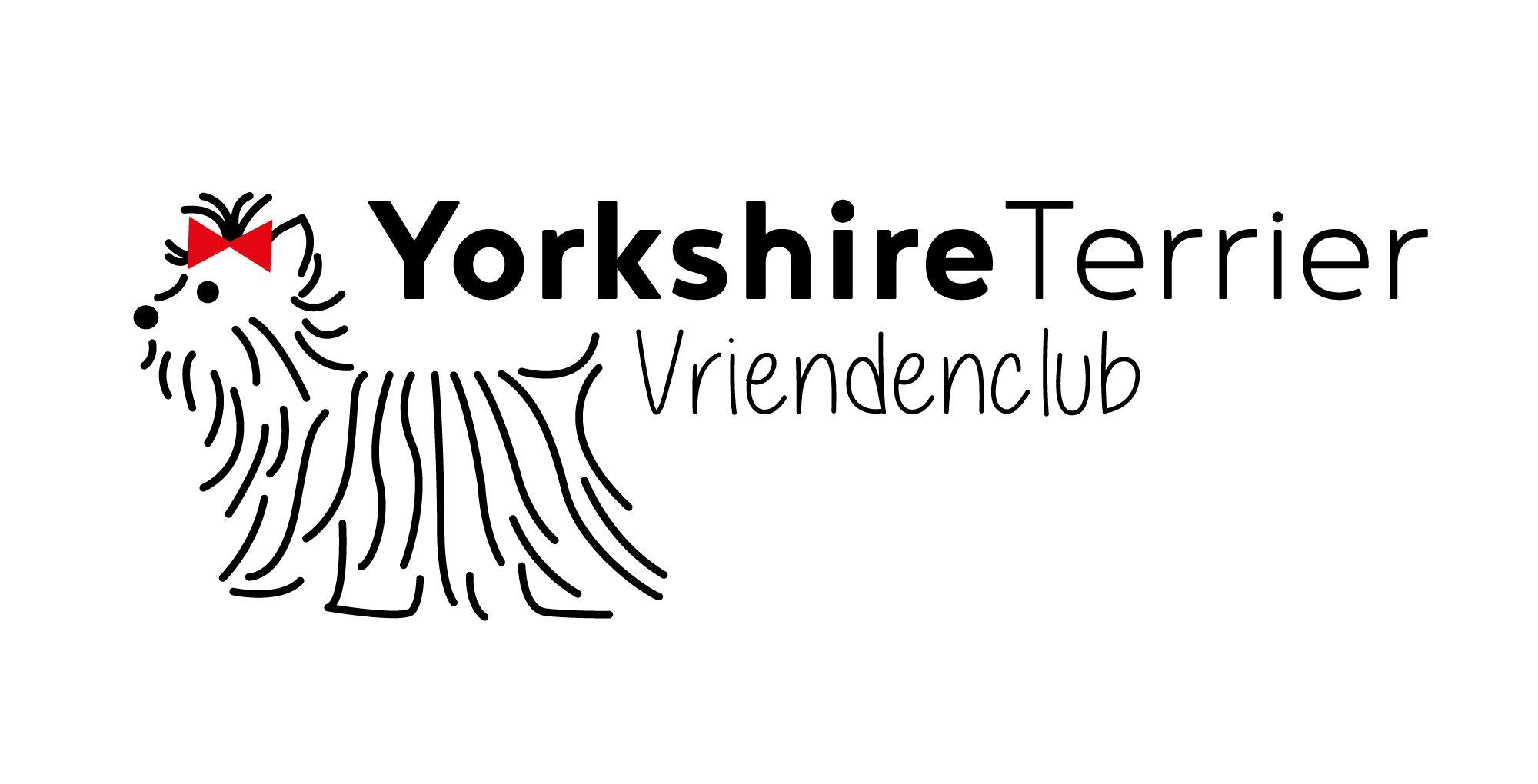 Yorkshire Terrier Vriendenclub
